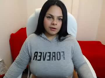 [30-05-20] violet_brown record premium show from Chaturbate