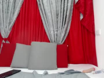 [08-04-21] antonellamilleer show with toys from Chaturbate.com