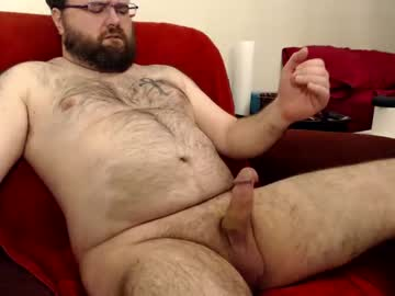 [10-12-20] bear4allseasons private show video from Chaturbate