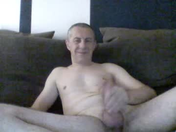 [31-05-20] garry1270 show with cum from Chaturbate.com