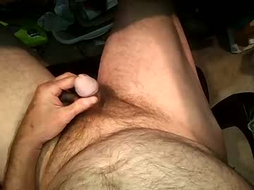 [19-09-20] oldandready public show video from Chaturbate.com