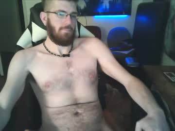 [14-09-20] puprascal record webcam show from Chaturbate