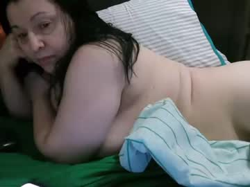 [21-03-21] rosecumshardforyou chaturbate webcam record