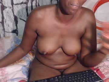 [16-12-20] afriblkbeauty record webcam video from Chaturbate