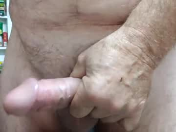 [24-10-21] but_canudothis record video from Chaturbate.com