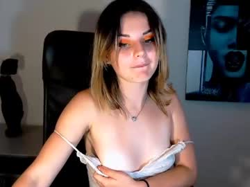 [18-08-21] emily_moul show with cum from Chaturbate
