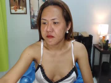 [10-09-21] legendary_queens record private show from Chaturbate.com