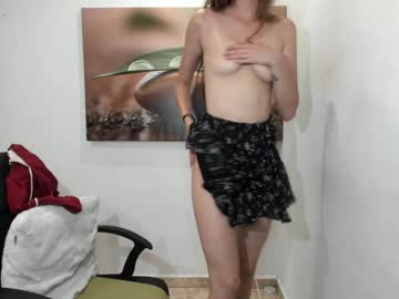 [17-06-21] kinkihard show with toys from Chaturbate.com