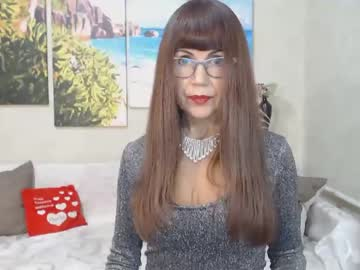 [20-01-21] dancebella record blowjob show from Chaturbate
