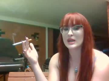 [02-08-20] steffi_turn video from Chaturbate