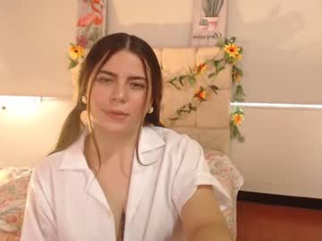 tender_maggy chaturbate