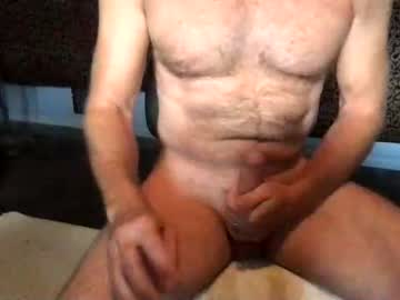 [13-07-20] bucknacked73 show with cum from Chaturbate.com