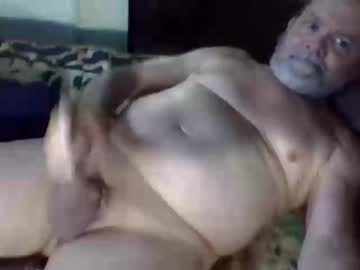 [19-02-20] edwalters private XXX show from Chaturbate.com