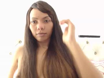 [24-02-20] gianna_logans record show with toys from Chaturbate.com