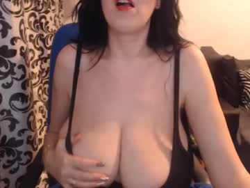 [12-06-20] bigboobs_hot_milf69 webcam video from Chaturbate