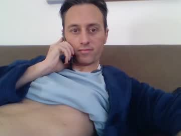 [18-01-21] sten015 record cam show from Chaturbate