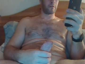 [29-02-20] hereforyou1874 blowjob video from Chaturbate