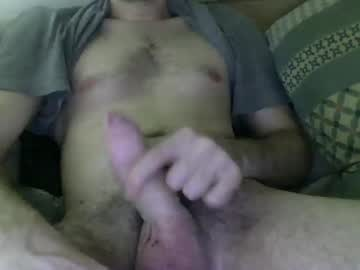 [18-09-20] sexadict5 video with dildo from Chaturbate.com