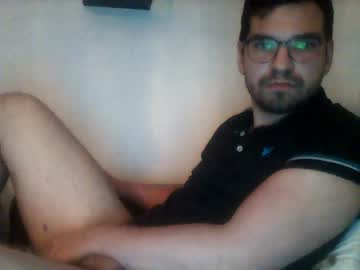 [20-04-20] germanguy_fun video with toys from Chaturbate.com