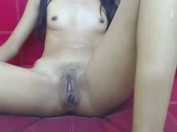 [22-01-20] mariangel_x record private webcam from Chaturbate