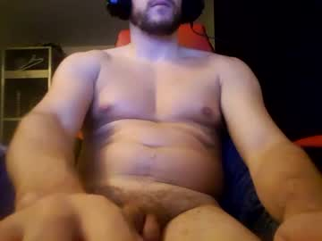 [19-10-20] gaypoonboy record video with toys