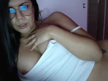 [24-06-21] summer_t private XXX show from Chaturbate.com