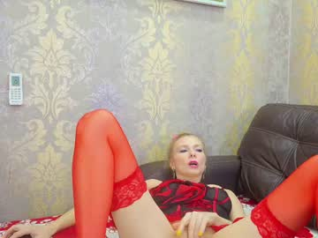 [29-12-20] anna4asss record video from Chaturbate