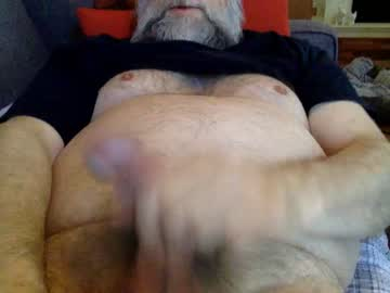[06-05-20] tjbear59 blowjob video