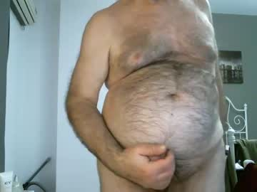 [24-01-20] coach_karl record public webcam from Chaturbate.com