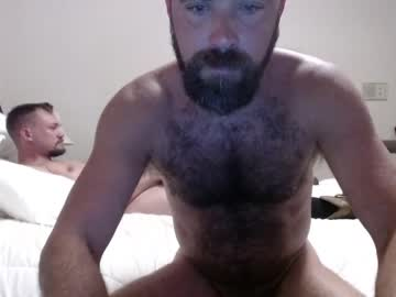 [20-07-21] hardworkertn record private webcam from Chaturbate.com