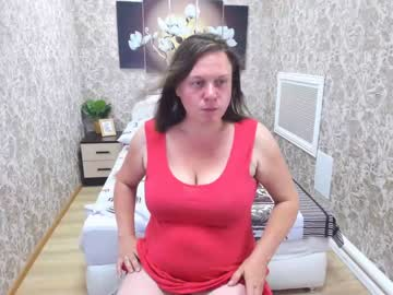 [21-07-20] kellysuper private show from Chaturbate