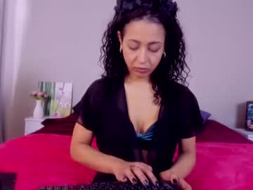 [10-02-21] mind_keeper record private sex show from Chaturbate