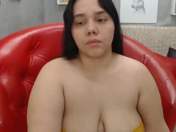 [23-01-21] _chelsea_24 record public webcam video from Chaturbate
