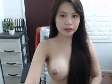 [30-09-20] urdreambigcockts private show from Chaturbate.com