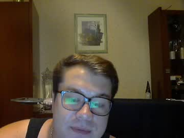 [04-07-20] christopheros private show from Chaturbate.com