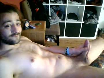 [20-11-20] karim9992 public webcam video from Chaturbate