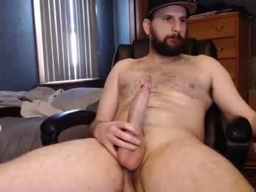 [13-03-21] thisthickdick777 record cam show from Chaturbate