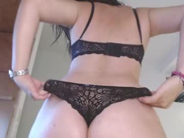 [23-12-20] anastasia_bee record private show video from Chaturbate