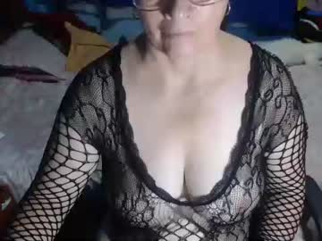 [24-04-21] hairyglad69 private XXX show from Chaturbate