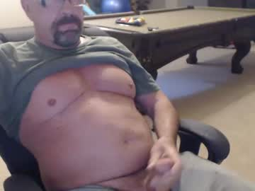 [25-08-20] jk4fun59 video with dildo from Chaturbate.com