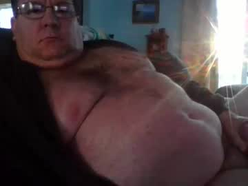[23-02-20] johnsinclair record public webcam from Chaturbate.com