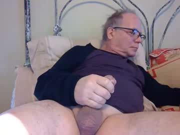[30-01-20] zedman521 show with cum from Chaturbate