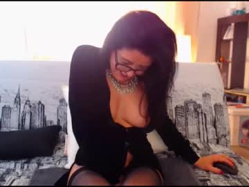 [23-04-20] kinkyalexia private show from Chaturbate.com