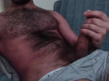 [19-08-21] jeremy_st record private XXX video from Chaturbate.com