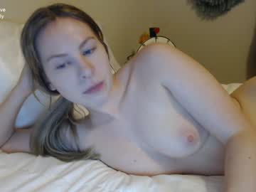 [09-06-20] circeeve record show with cum from Chaturbate