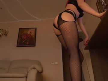 [19-08-20] hecilior video with dildo from Chaturbate.com