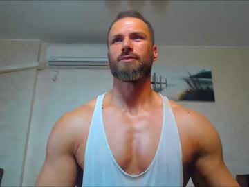 [06-09-21] kanegriffin26 private XXX video from Chaturbate.com