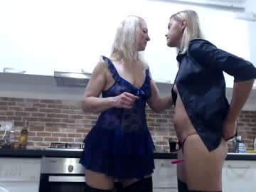 [10-12-20] laura47_sweet public webcam video