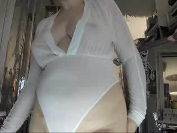 [14-11-20] xnicetitsx private sex video from Chaturbate.com