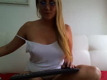 [30-09-20] adrianapdes record premium show video from Chaturbate